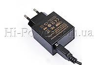 10W Зарядное устройство для моб.телефона HTC 5.35V 2A (1 USB port)
