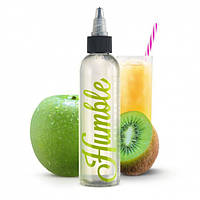 Жидкость для электронных сигарет Humble - Pee Wee Kiwi (120 ml)
