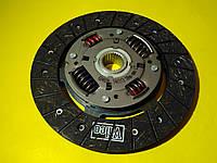 Диск сцепления Mercedes w124/w123/w115 /w202/w210 1976 - 2001 803005 Valeo