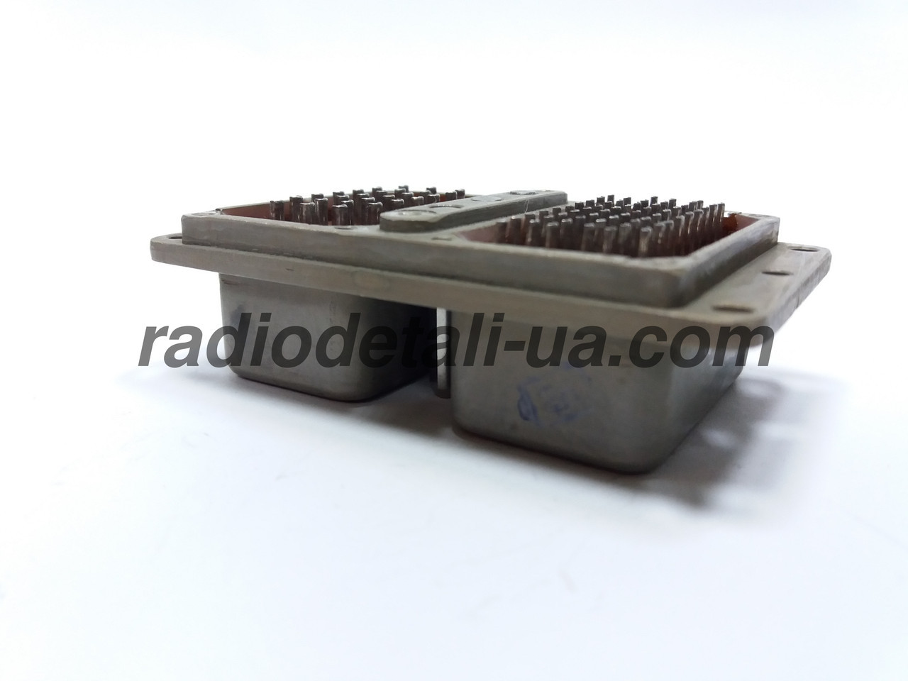 РПКМ3-38/45Г3-В