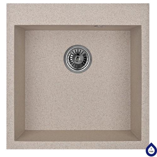 Кухонна мийка Minola MSG 1050-51 Класік