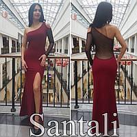 Платье женское 3283стл
