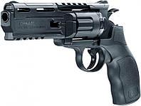 Пневматический пистолет Umarex UX Tornado k. 4,5mm ВВ СО2, фото 1