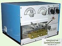 Сварочный аппарат АСП-1600-40 для ленточных пил