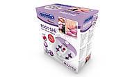 Массажная ванночка для ног Mesko MS 2152