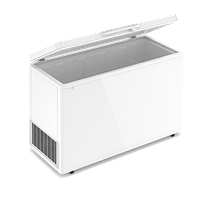 Ларь морозильный F 500 S