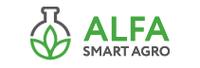 Ребрейдинг Альфа Химгрупп в ALFA Smart Agro