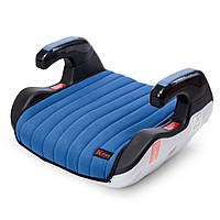 Автокресло бустер Eternal Shield Companion 15-36 кг (ES08-C61-004) синий