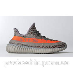 1fee1c8b ▻ Купить Adidas yeezy boost 350 low ❤