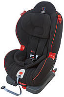 Автокресло Eternal Shield Sport Star Isofix 9-25 кг (KS01N-SB61-001) черный