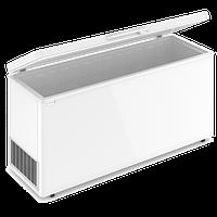 Ларь морозильный F 700 S