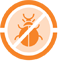Новинка Инсектицид Нокаут Экстра Альфа-циперметрин 200 г/л  Тара 5 л от компании Альфа Смарт Агро