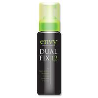 Профессиональное восстановление волос DualFix 12,  200 мл