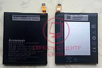 Lenovo P70 P90 A5000 акумулятор батарея BL234 оригінал 4000mAh