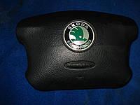 Подушка безопасности Шкода Октавия Тур, Skoda Octavia Tour, фото 1