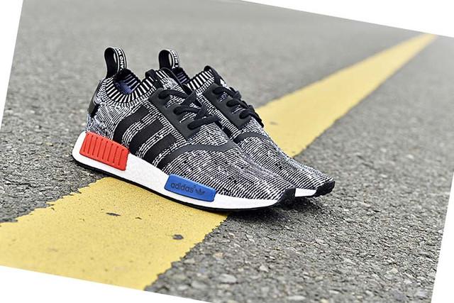 Качественные кроссовки Adidas для мужчин
