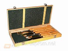 Стамески для токарной обработки древесины HDB-65