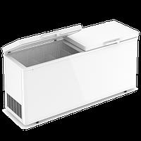Ларь морозильный F 800   SD