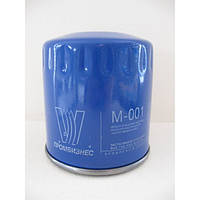 Фильтр масляный 2101 - 2107 Промбизнес
