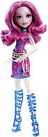 Monster High Welcome To Monster High Popstar Ari Hauntington Doll
