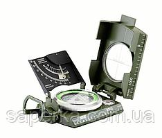 Рідинний військовий компас TSC-069