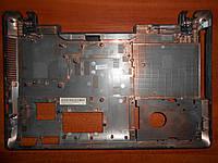 Низ (корыто) Asus X54H + крышка HDD, Wi-Fi, RAM, BY