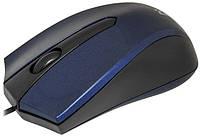 Мышь Defender Accura MM-950, Blue USB