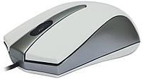 Мышь Defender Accura MM-950, Grey USB