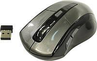 Мышь Defender Accura MM-965 Wireless, Brown USB