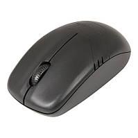 Мышь Defender Datum MM-025 Nano Black 2.4G 1200/1600 dpi