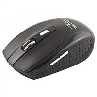Мышь Esperanza Titanum TM105K Black Wireless OPTiC, USB, 1 Wheel, 1600cpi