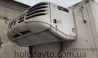 Холодильная установка Thermo King Spectrum TS, фото 1