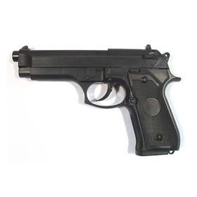Beretta M9 [STTI] ||GBB