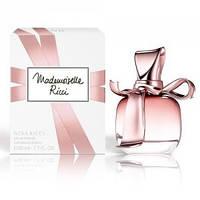 Mademoiselle Ricci Парфюмированная вода 30ml