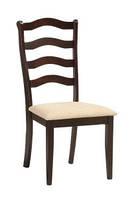 Столовый стул
