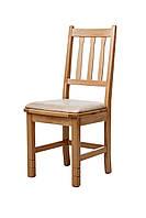 Дубовый стул «Рокас» в Одессе