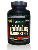 Препарат для повышения тестостерона Tribulus Terrestris Extract ELITE LINE 150 Caps