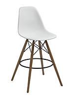 """Барный стул """"Прайз"""""""