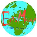 EvroMagaz