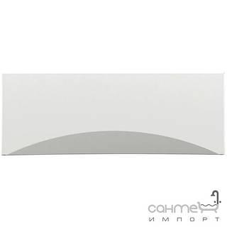 Ванны Cersanit Передняя панель для акриловой ванны Cersanit Virgo 140