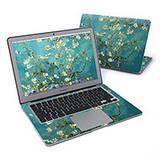 "Ремонт MacBook Air 13"" 2008-2009"