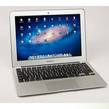 Ремонт MacBook Air 2010-2015