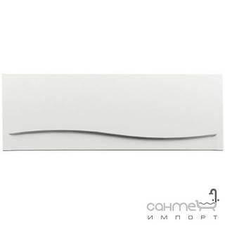 Ванны Cersanit Передняя панель для ванны Cersanit Nike 170