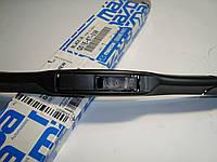 Щетка стеклоочистителя передняя правая Mazda 6 GH, CX-7,