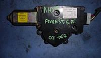 Моторчик люкаSubaruForester SG2002-200765450SA001, 840058929, 65450SA000