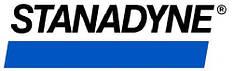 Системы фильтрации дизельного топлива Stanadyne Fuel Manager