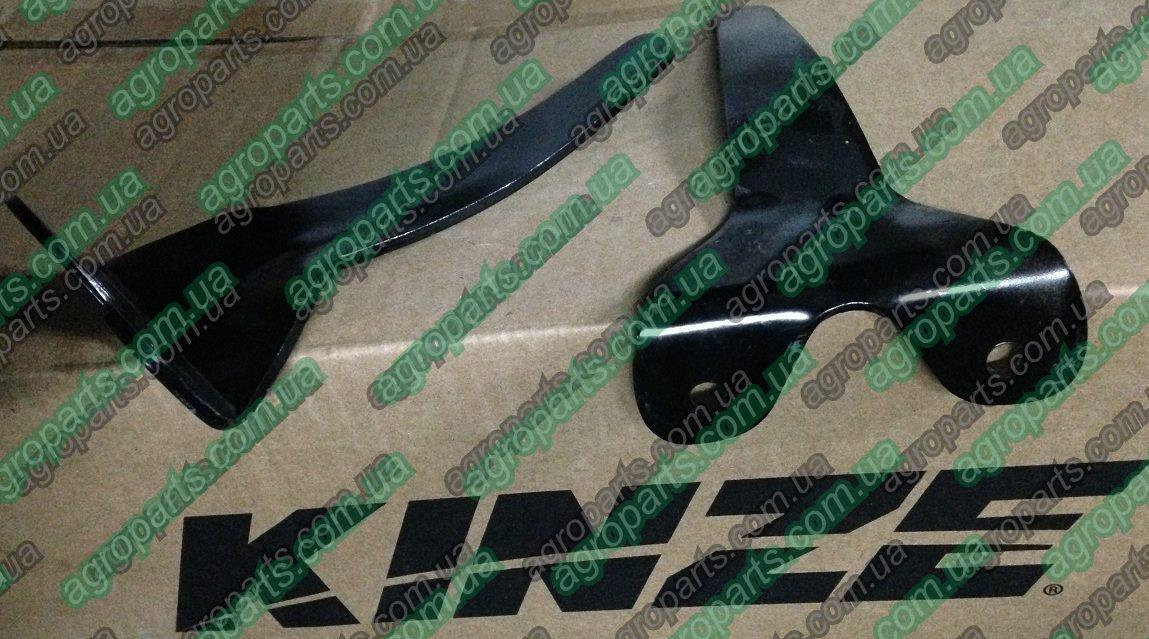 Экран GD1033 KINZE Shield запчасти GD28390 З/Ч gd1033 защита gd28390 чистик
