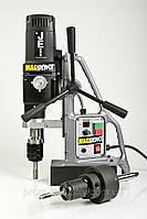 Сверлильный станок с магнитным основанием MagBeast 100T