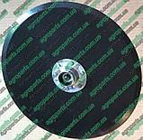 Экран GD1033 KINZE Shield запчасти GD28390 З/Ч gd1033 защита gd28390 чистик, фото 2
