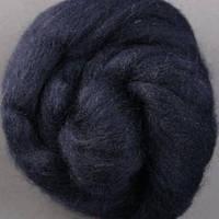 Шерсть для валяния Корридейл Ashford (30 микрон) - 002
